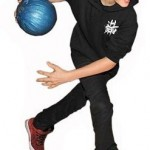 Celebs Like Justin Bieber Are Making Bowling Awesome Again