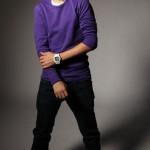 Justin+Bieber+1