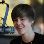 Justin Bieber – 'Baby' Dangerous in Australia