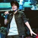 Justin Bieber, 'American Idol' And Jake Pavelka Three To See