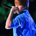 Justin Bieber 'Might Have' Tried Out For 'American Idol'