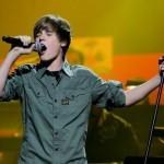 Justin Bieber appearance leads to 'hysteria,' injury in Australia