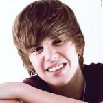 JustinBieber123
