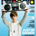Magazine-Scans-2010-Billboard-2010-Big-Foto-justin-bieber-10978555-777-965
