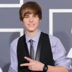 justin Bieber80