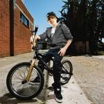 justin Bieber81