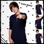 justin-bieber (16)