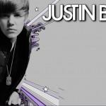 justin-bieber (5)
