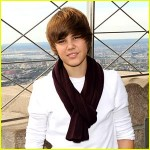 justin-bieber-talks-love