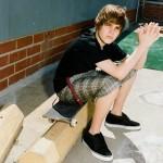 justinbieber_400x400_shkl_300x300